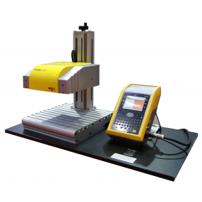 Technomark 200 x 200 mm