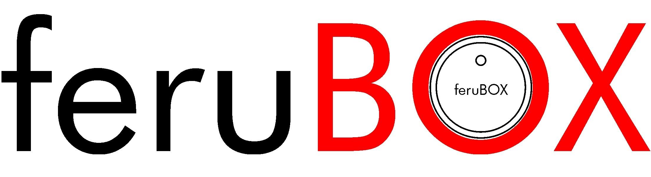 FeruBOX